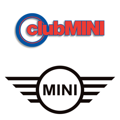ClubMINI NSW ACT